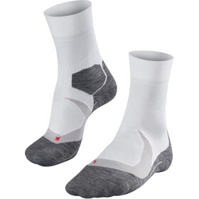 Falke RU 4 Cool Socks Men, white mix